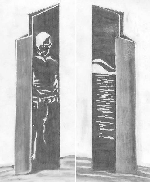 Pipe-Man-artist-rendering-247x300@2x