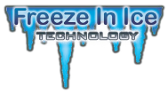 Freeze in Technology