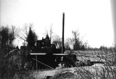 huntsville-planning-mills